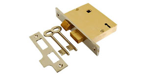 Mortice Locks used by 24 hour Liverpool Locksmith